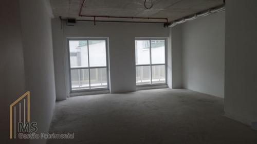 comercial sala no horizonte  jk office - 916671-v