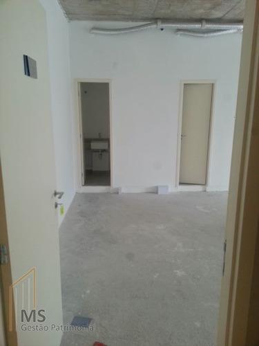 comercial sala no horizonte  jk office - 973067-l