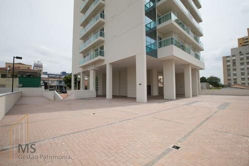 comercial sala no new station - 814712-l