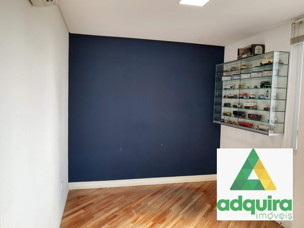 comercial sala no philadelphia office - 5419-l