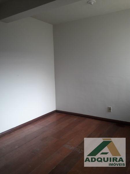 comercial sala no sala nova rússia - 5005-l