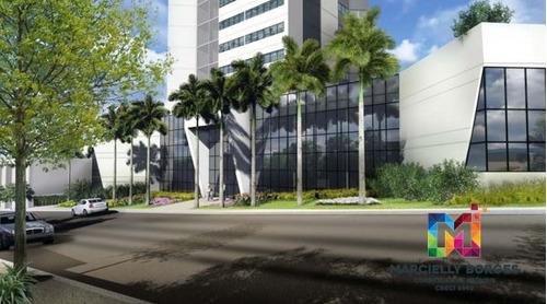 comercial sala no sb medical & business center - 252984-v