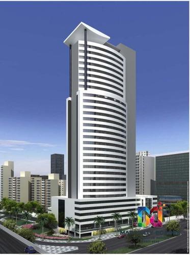 comercial sala no sb tower - 475795-l