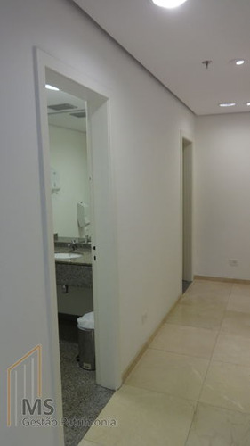 comercial sala no spazio jk - 147013-l