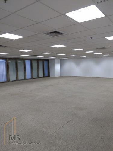 comercial sala no top center - 38774-l