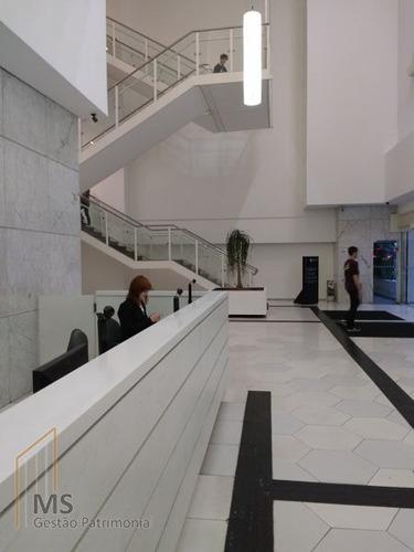comercial sala no top center - 872442-l