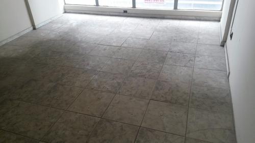comercial - sala à venda, belo horizonte/mg - 3100
