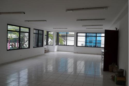comercial-santana de parnaíba-alphaville   ref.: 353-im212773 - 353-im212773