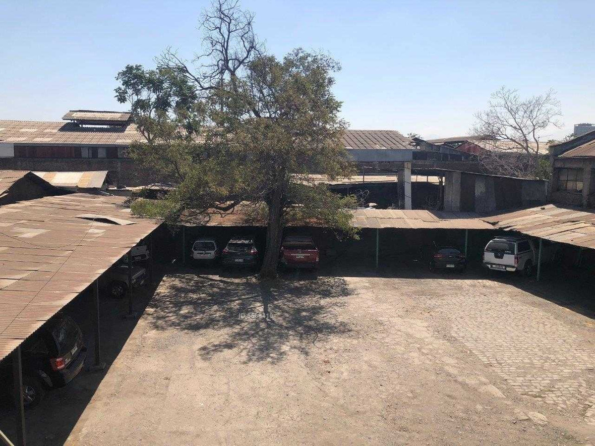 comercial, semi industrial / club hipico