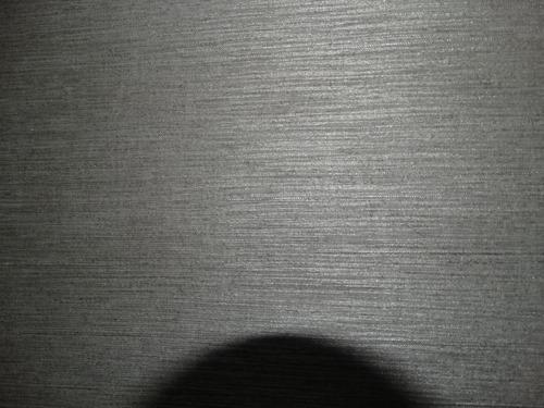 comercial-são paulo-pinheiros | ref.: 353-im327207 - 353-im327207