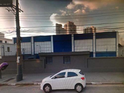 comercial-são paulo-saúde   ref.: 345-im313346 - 345-im313346