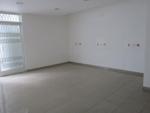 comercial-são paulo-vila clementino | ref.: 190-im24849 - 190-im24849