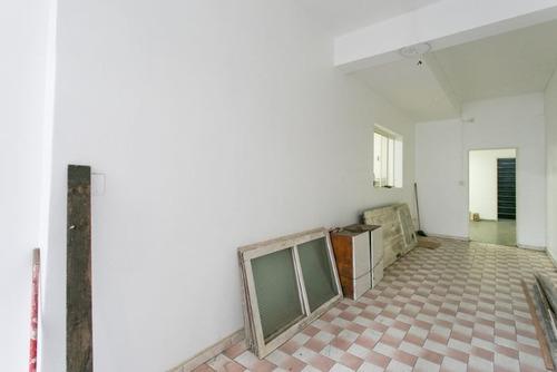 comercial-são paulo-vila clementino | ref.: 190-im52839 - 190-im52839