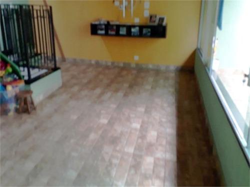 comercial-são paulo-vila clementino | ref.: 226-im357200 - 226-im357200