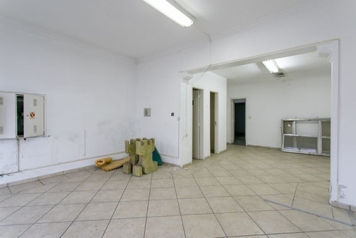 comercial-são paulo-vila clementino   ref.: 3-im52839 - 3-im52839