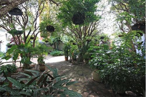 comercial-são paulo-vila clementino | ref.: 356-im376142 - 356-im376142