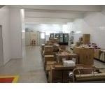 comercial-são paulo-vila leopoldina | ref.: 353-im309573 - 353-im309573