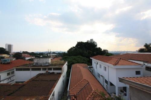 comercial-são paulo-vila madalena   ref.: 353-im124239 - 353-im124239