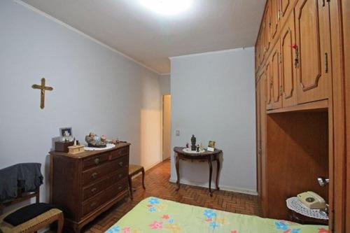 comercial-são paulo-vila madalena   ref.: 353-im159781 - 353-im159781