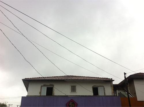 comercial-são paulo-vila madalena   ref.: 353-im199579 - 353-im199579