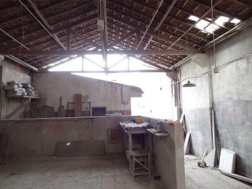 comercial-são paulo-vila madalena | ref.: 353-im200365 - 353-im200365