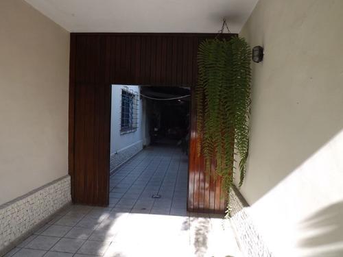 comercial-são paulo-vila madalena | ref.: 353-im329729 - 353-im329729