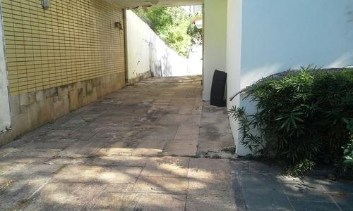 comercial-são paulo-vila madalena | ref.: 353-im74304 - 353-im74304