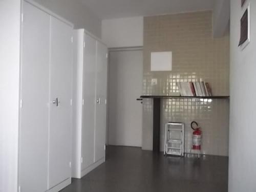 comercial-são paulo-vila mariana | ref.: 226-im324577 - 226-im324577