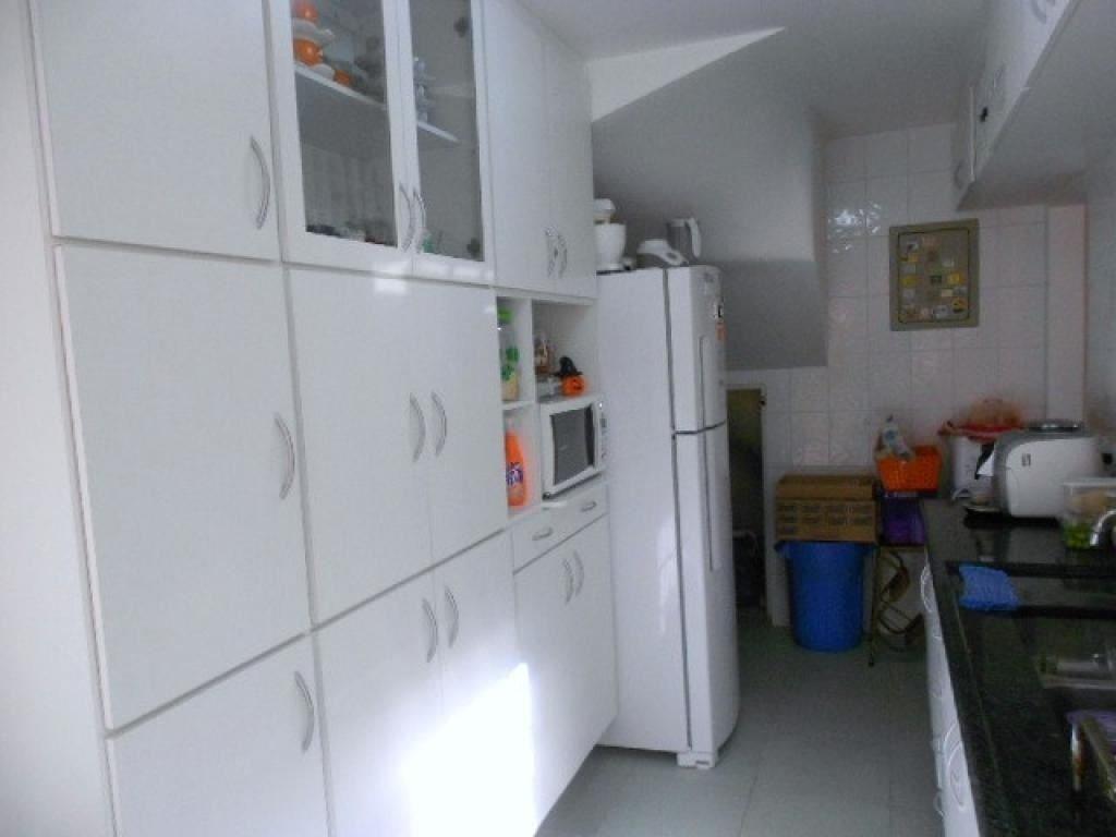 comercial-são paulo-vila mariana | ref.: 3-im76927 - 3-im76927