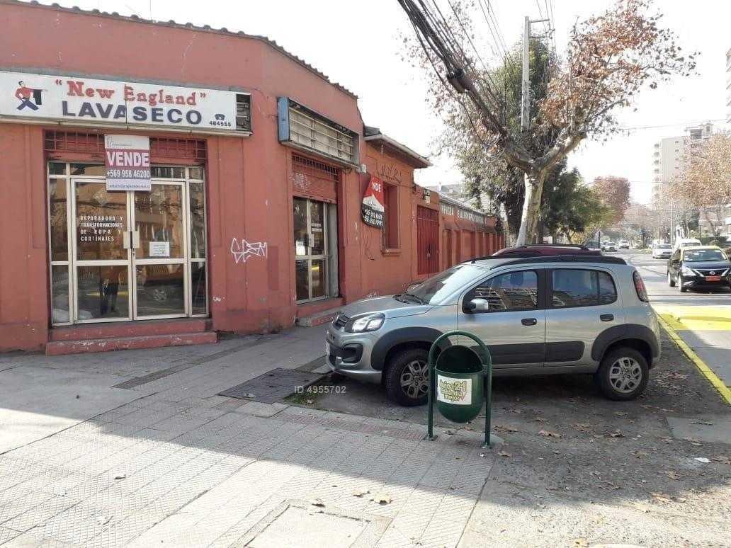 comercial / / sucre / / villaseca