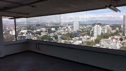 comercial tamaulipas oficina en renta