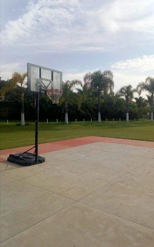 comercial terreno venta bosques de santa anita tlajomulco