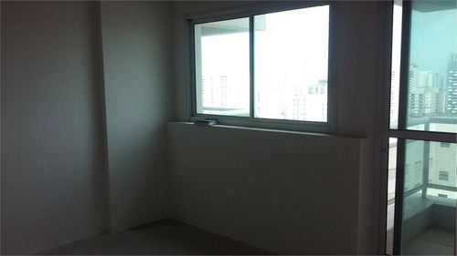 comercial urban offices - 353-im363583