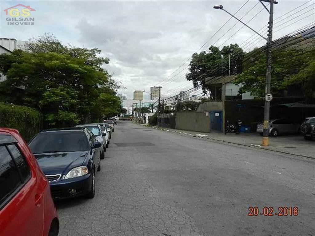 comercial - venda - alphaville - são paulo - gs1039