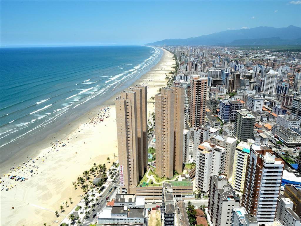 comercial - venda - boqueirao - praia grande - mgq227