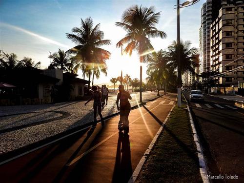 comercial - venda - boqueirao - praia grande - mgq228