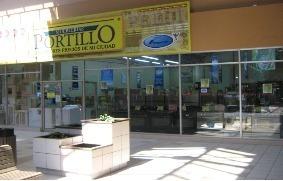 comercial venta local