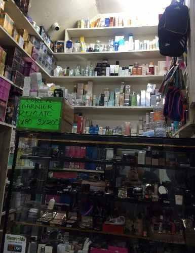 comercial venta, local