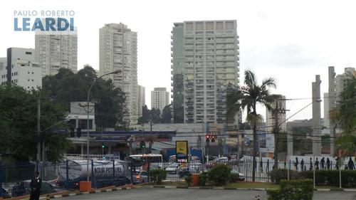 comercial vila andrade - são paulo - ref: 455011