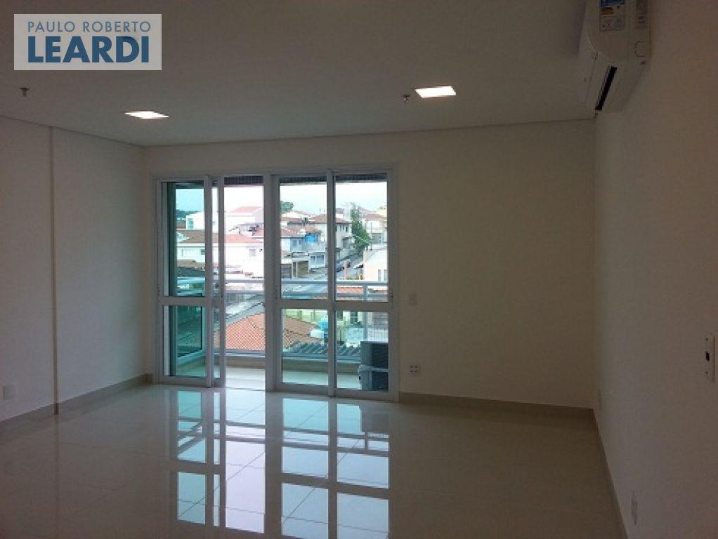 comercial vila carrão - são paulo - ref: 437272