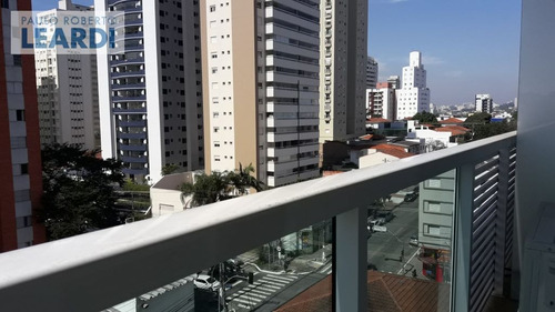 comercial vila clementino  - são paulo - ref: 448616