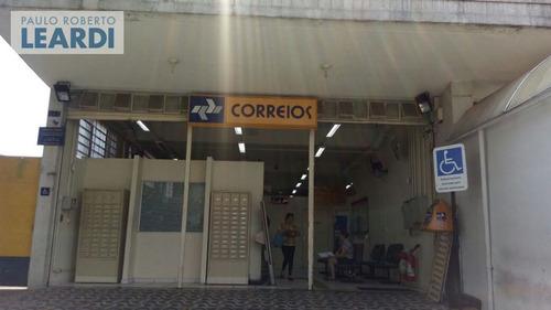 comercial vila formosa - são paulo - ref: 522575