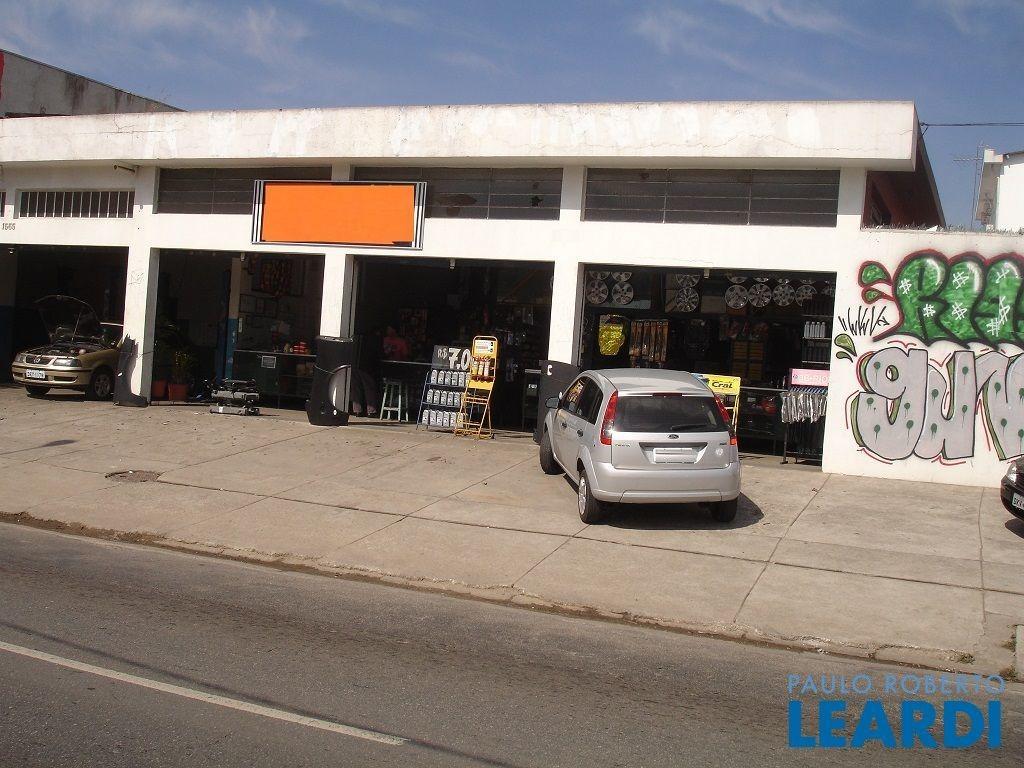 comercial - vila lavínia - sp - 403619