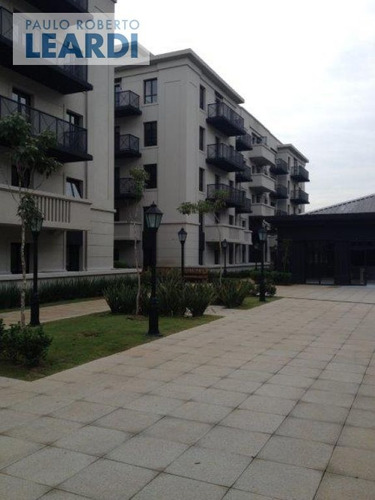 comercial vila leopoldina  - são paulo - ref: 504313