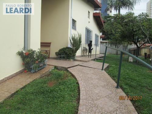 comercial vila leopoldina  - são paulo - ref: 511438