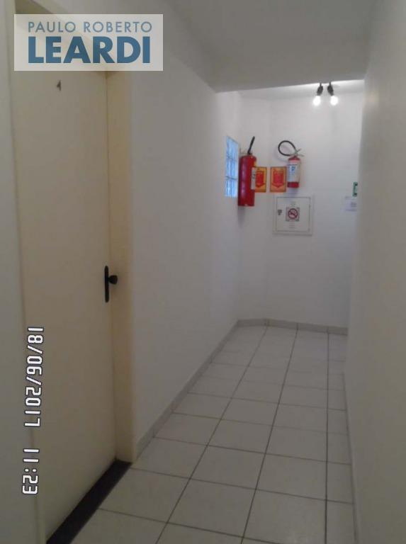 comercial vila leopoldina  - são paulo - ref: 535652