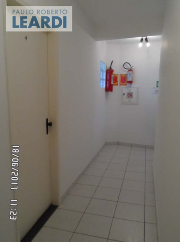 comercial vila leopoldina  - são paulo - ref: 535659