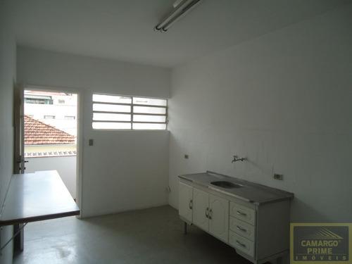 comercial vila madalena - eb82948