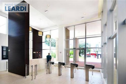 comercial vila madalena  - são paulo - ref: 524813