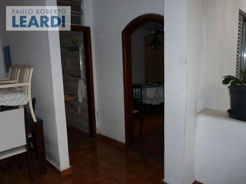 comercial vila mariana  - são paulo - ref: 2336
